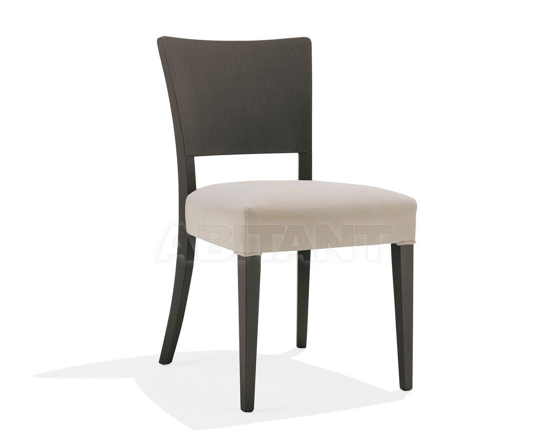 Купить Стул Fedele Chairs Srl Anteprima LINDA_STAM