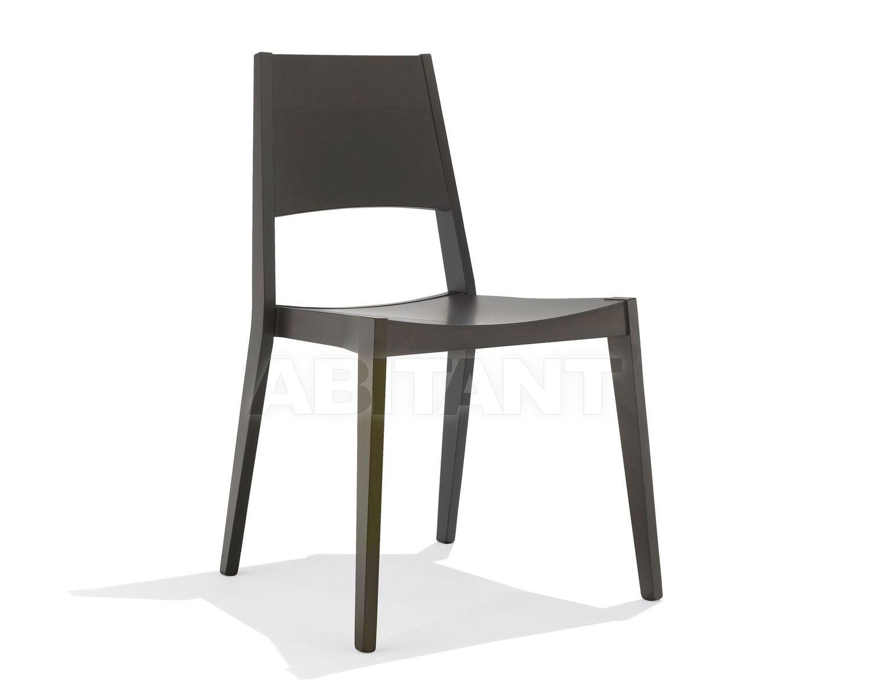 Купить Стул Fedele Chairs Srl Linda LINEA_SLIMP