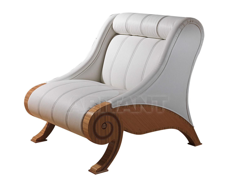 Купить Кресло Carpanelli spa Day Room PO 21
