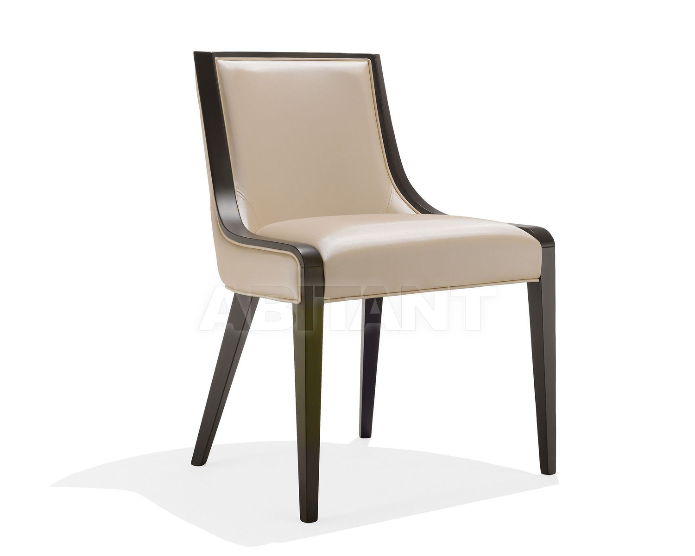 Купить Стул Fedele Chairs Srl Anteprima MARY_S