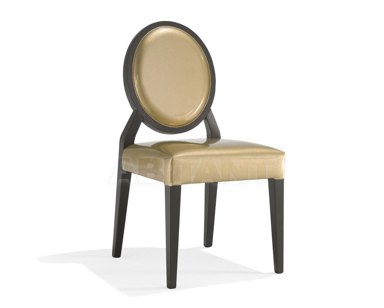 Купить Стул Fedele Chairs Srl Anteprima OVAL_S
