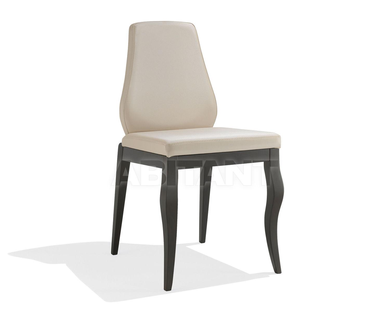 Купить Стул Fedele Chairs Srl Anteprima QUEEN_S102