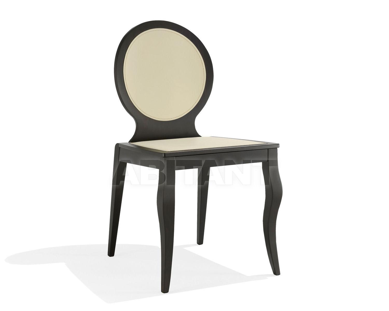 Купить Стул Fedele Chairs Srl Anteprima QUEEN_S201