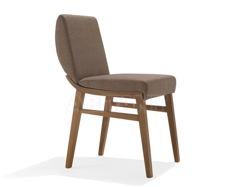 Купить Стул Fedele Chairs Srl Anteprima ZELIG S_420