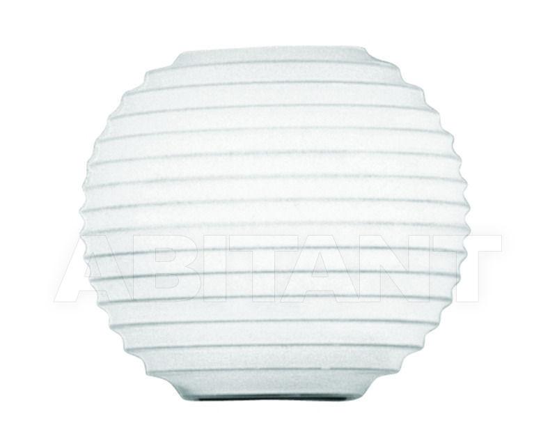 Купить Светильник настенный modulo p35  Leucos Idea 0705152165202