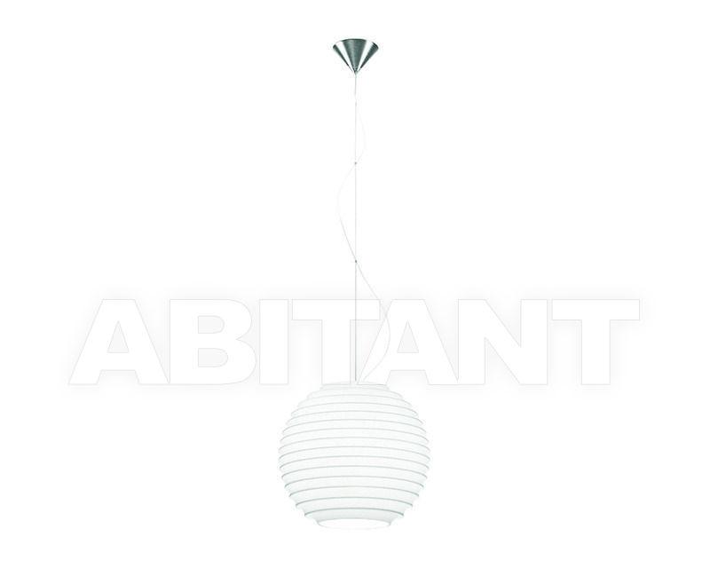 Купить Светильник настенный modulo pl35  Leucos Idea 0003221 white