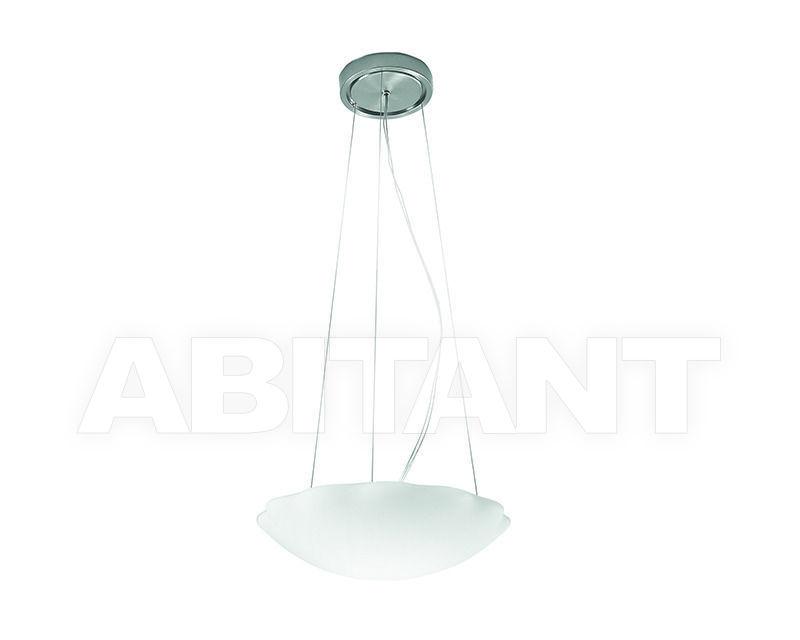 Купить Светильник nubia s2 /45 Leucos Idea 0703158163605