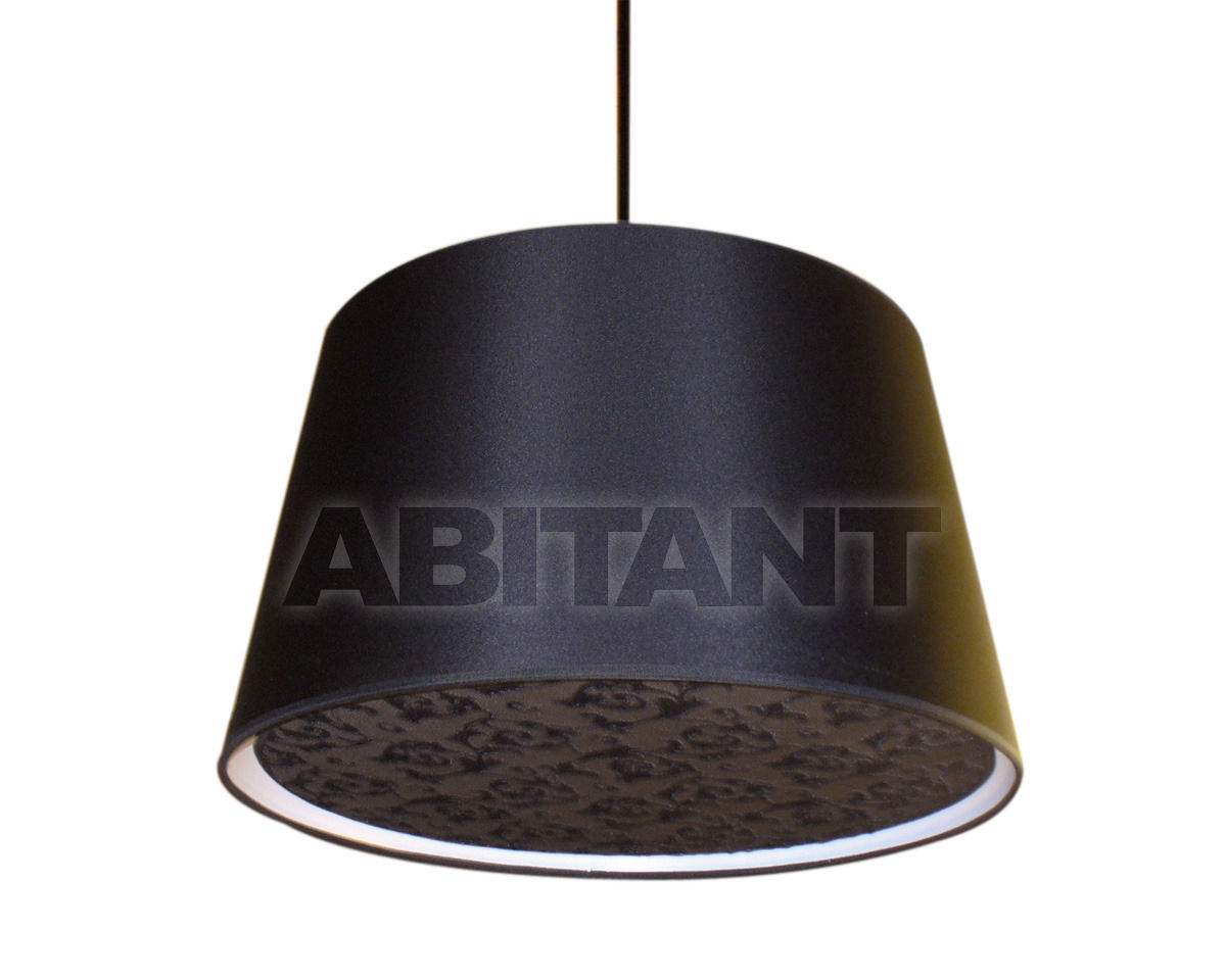 Купить Светильник Cavalliluce di Mirco Cavallin Design 0086.2