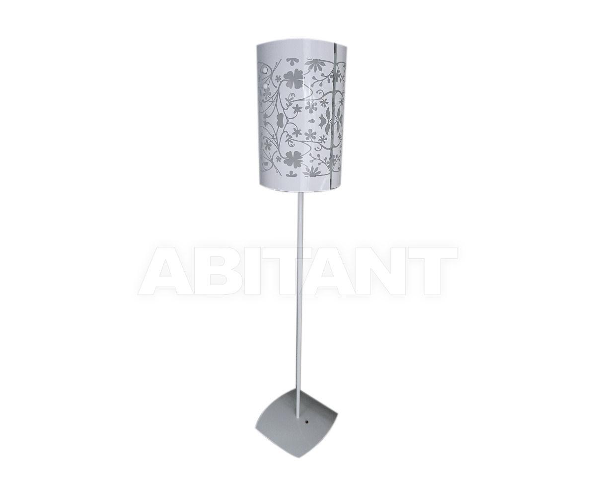 Купить Торшер Cavalliluce di Mirco Cavallin Design 0031.1