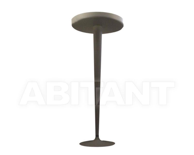 Купить Торшер Cavalliluce di Mirco Cavallin Design 0091.1