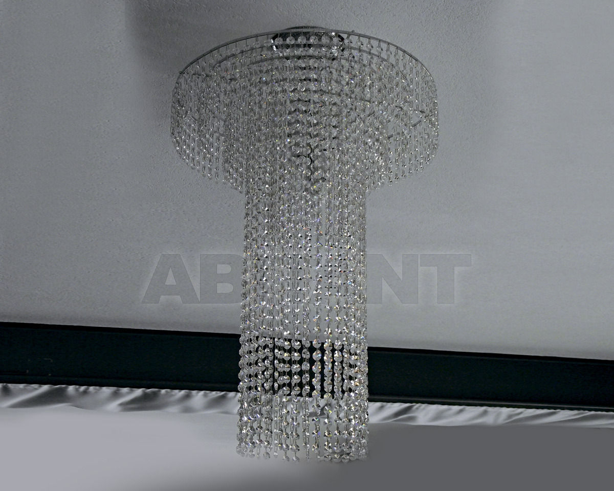 Купить Светильник Cavalliluce di Mirco Cavallin Design 0011.1