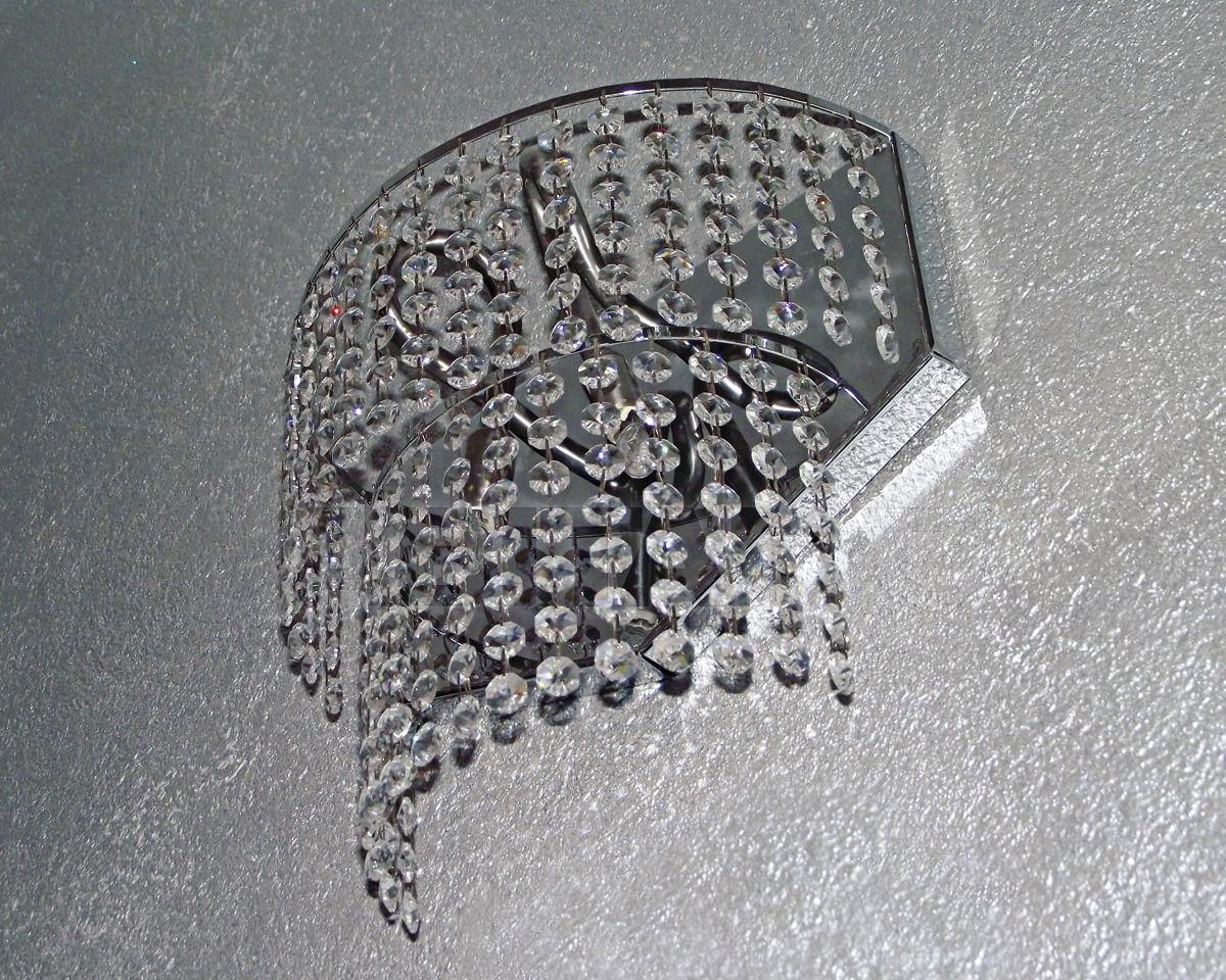 Купить Бра Cavalliluce di Mirco Cavallin Design 0011.1