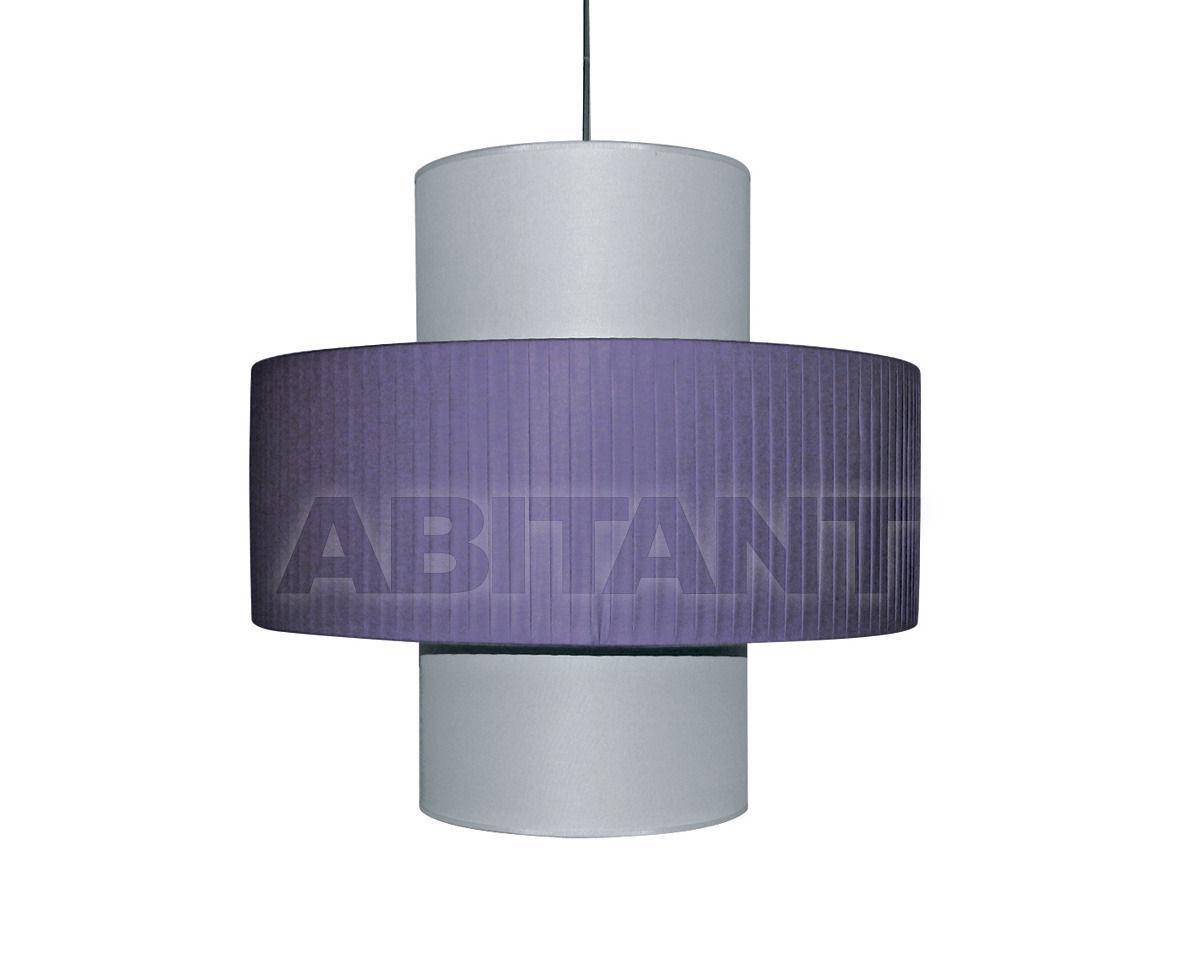 Купить Светильник Cavalliluce di Mirco Cavallin Design 0132.1