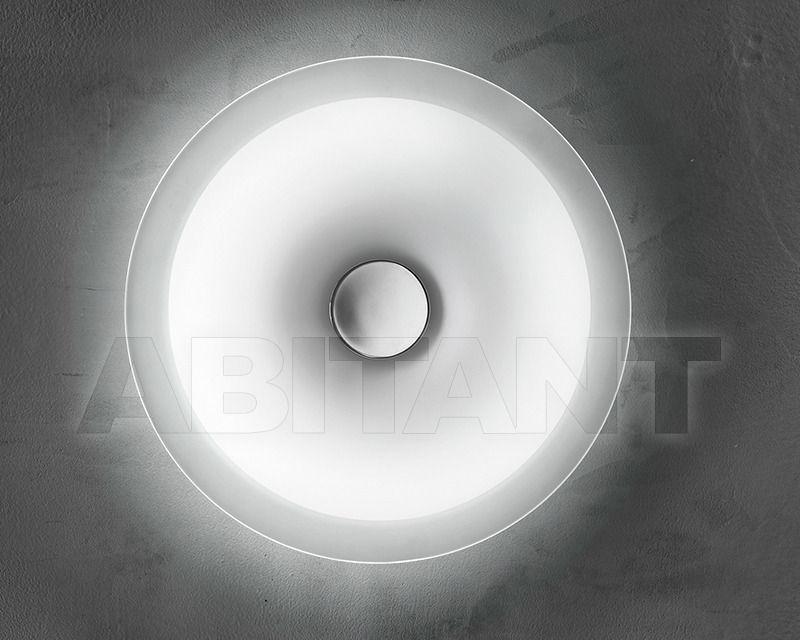Купить Светильник planet 32 Leucos Idea 0704097013649