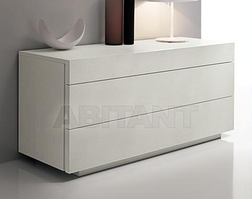 Купить Комод Enya Alf Uno s.p.a. Night/bedgroups C3SEN