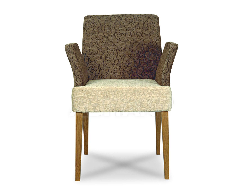 Купить Кресло Fedele Chairs Srl Anteprima COMBY_PI
