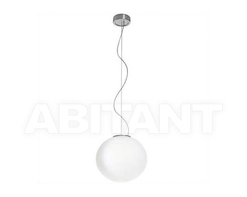 Купить Светильник sphera s29 Leucos Idea 0703219013602