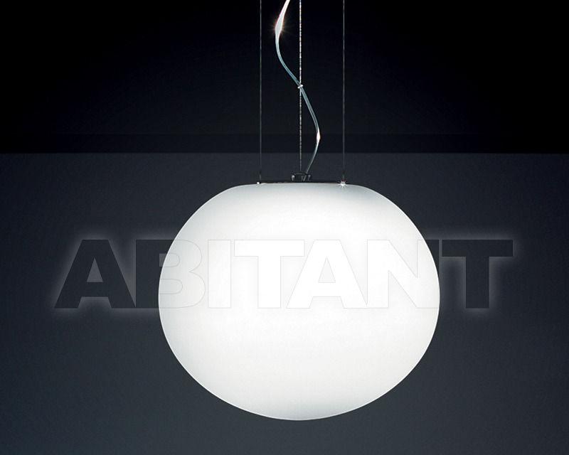 Купить Светильник sphera s45 Leucos Idea 0703377013602