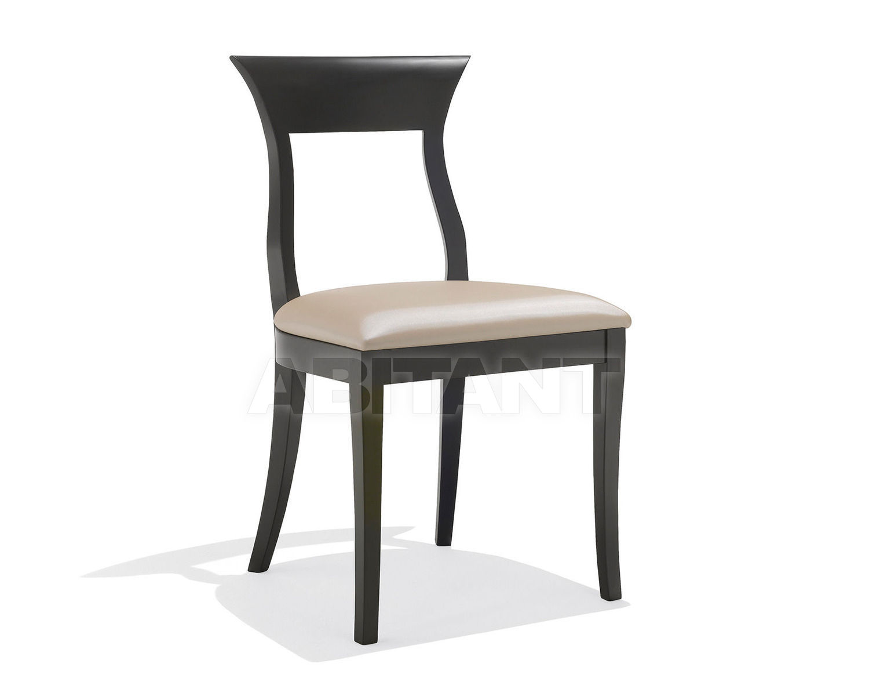 Купить Стул Fedele Chairs Srl Anteprima FRANZ_S