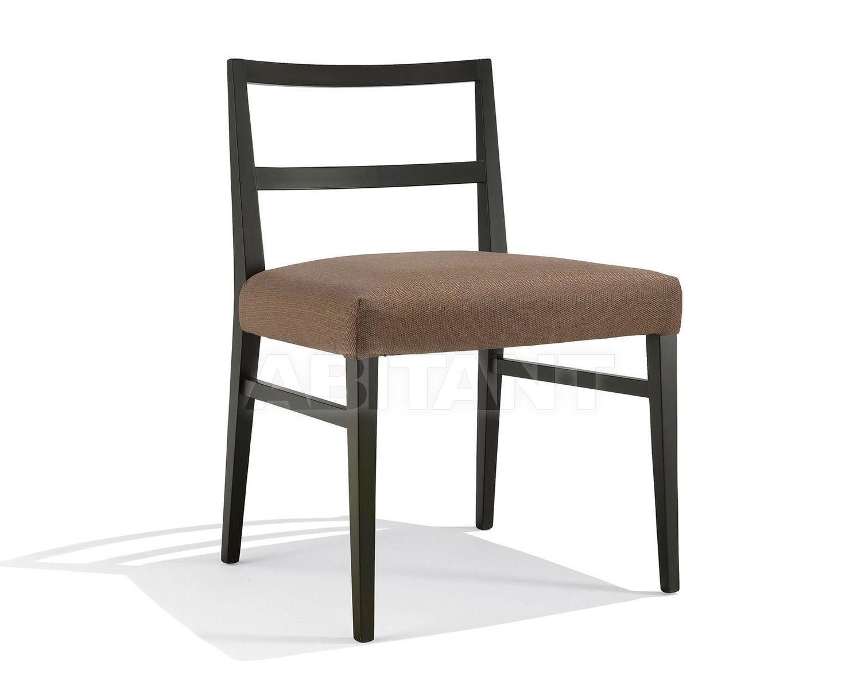 Купить Стул Fedele Chairs Srl Anteprima KA_S