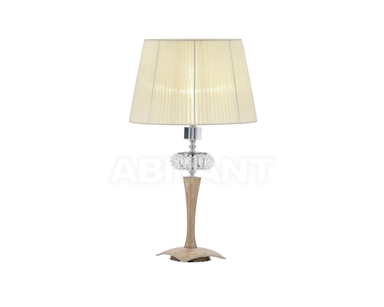 Купить Лампа настольная Rigosalotti SRL Luci TOSCANA//i001/LG