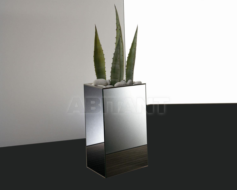 Купить Кашпо Tonelli Design Srl News Lingo 1