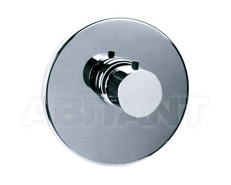 Купить Смеситель термостатический Joerger Charleston Royal 615.40.455 +649.40.355