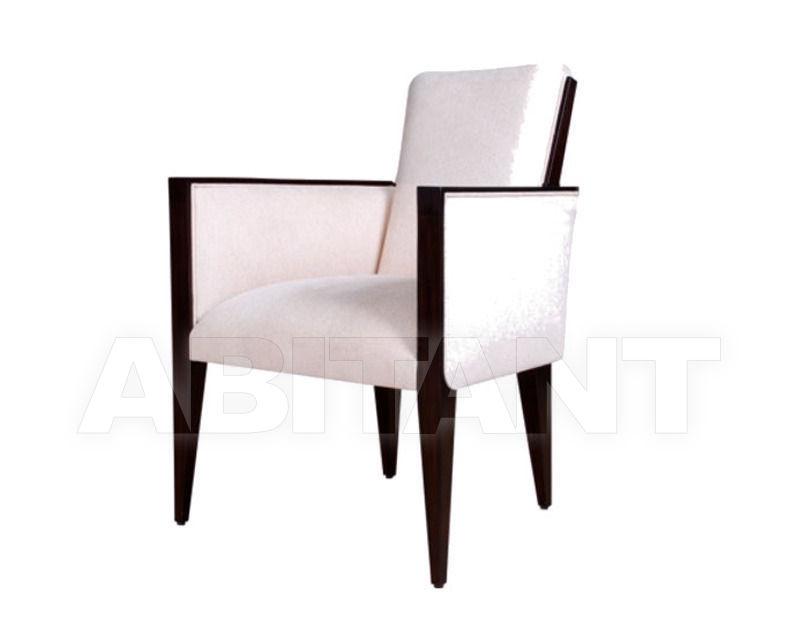 Купить Кресло Casali srl /Transition Art Deco 1102