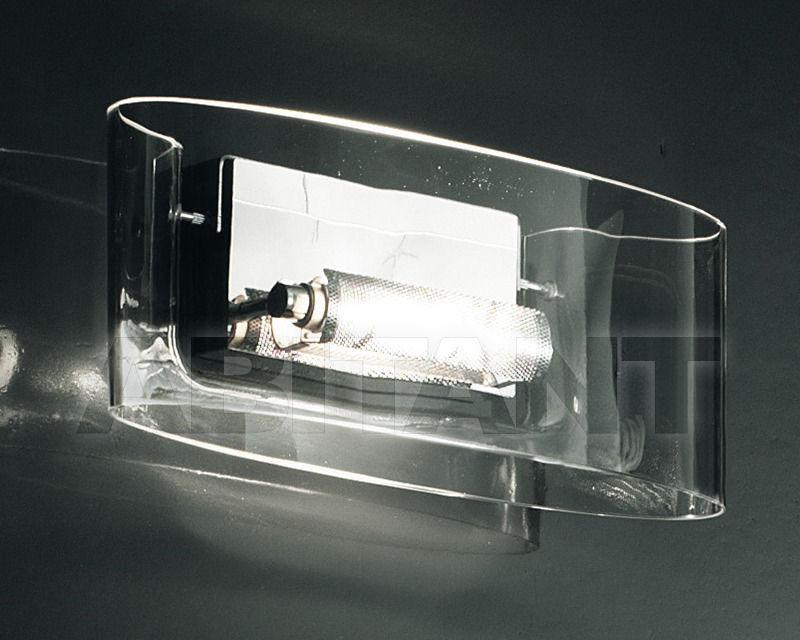 Купить Светильник настенный vittoria p2 / c  Leucos Idea 0705248013404