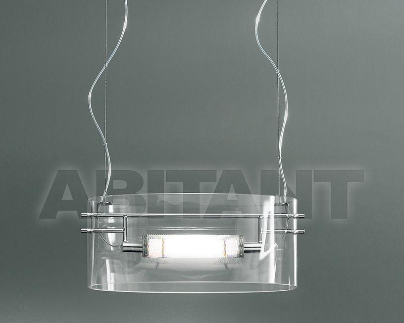 Купить Светильник vittoria s2 / c Leucos Idea 0003248 cristal