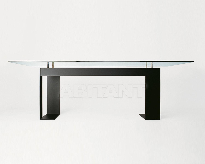 Купить Стол обеденный Tonelli Design Srl News Miles 3
