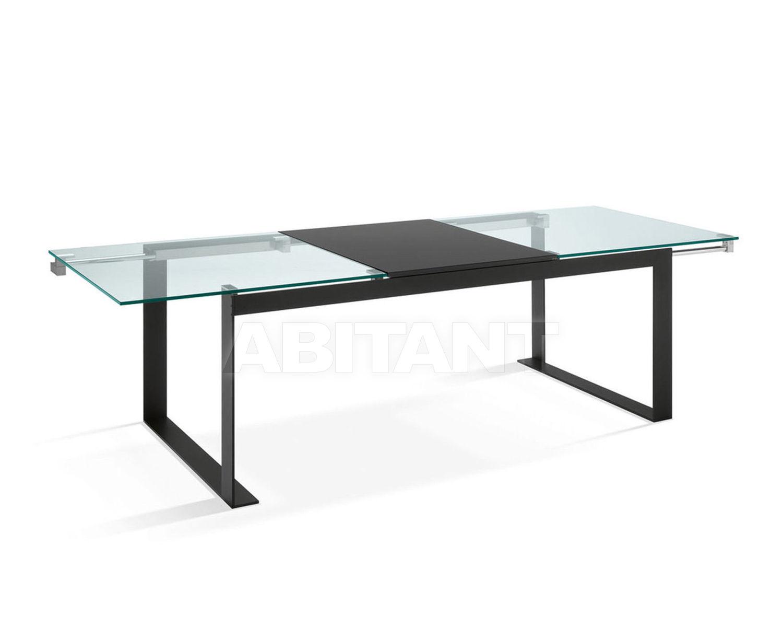 Купить Стол обеденный Tonelli Design Srl News Miles XT