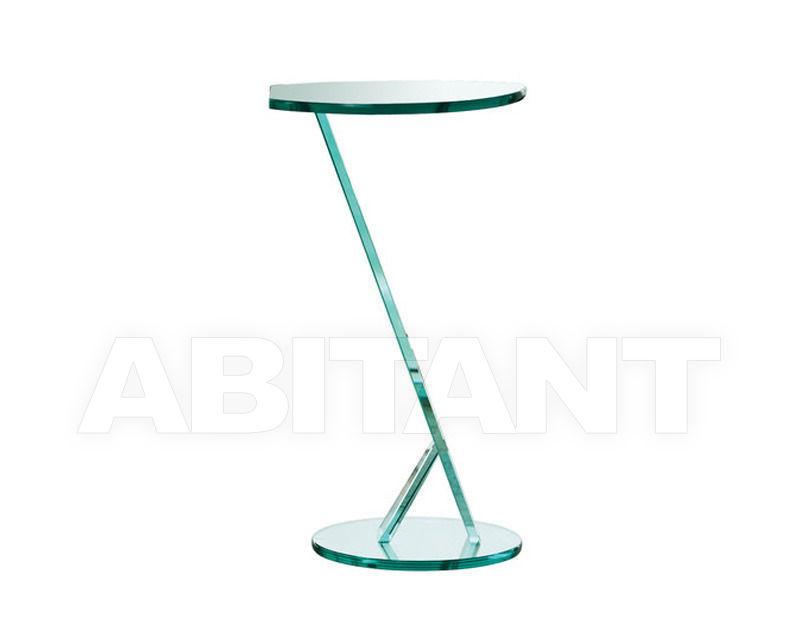 Купить Столик приставной Tonelli Design Srl News Nicchio 2