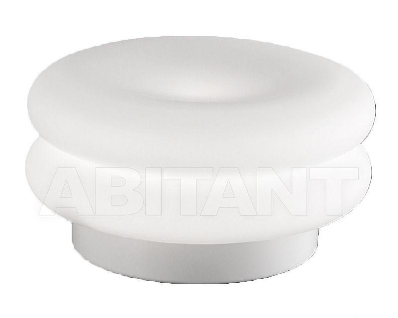 Купить Лампа настольная  wimpy t 16 Leucos Idea 0706378103609