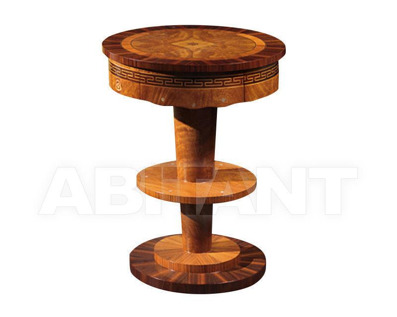 Купить Столик приставной POIS Carpanelli spa Night Room CD 16