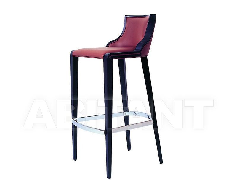Купить Барный стул Fedele Chairs Srl Linda MARY_SG 2