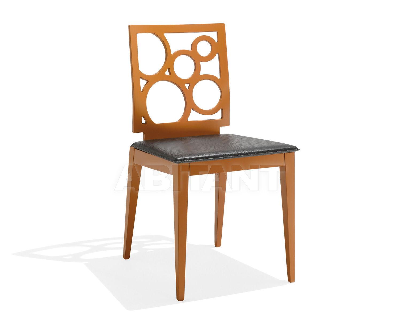 Купить Стул Fedele Chairs Srl Anteprima JACK_S201