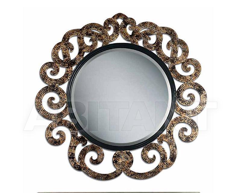 Купить Зеркало настенное NOVECENTO Carpanelli spa Night Room SP 10 F05