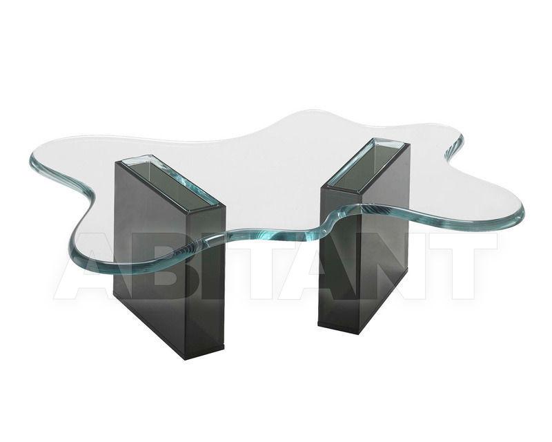 Купить Столик журнальный Tonelli Design Srl News Splash 2