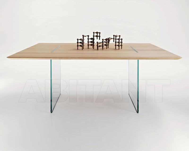 Купить Стол обеденный Tonelli Design Srl News Tavolante 2