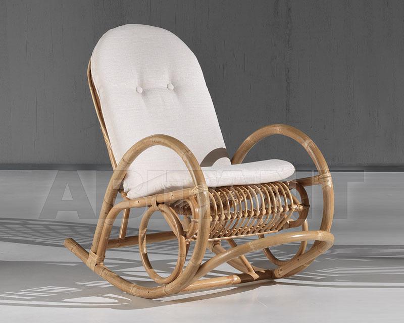 Купить Кресло Bortoli Collezione 2011 H472 GS 0J