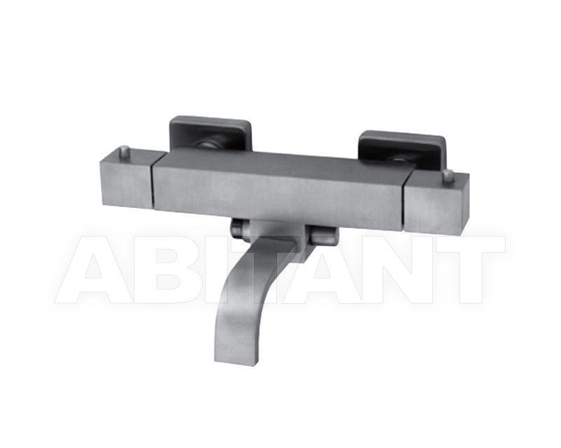 Купить Смеситель термостатический Giulini Termostatici 8201QD