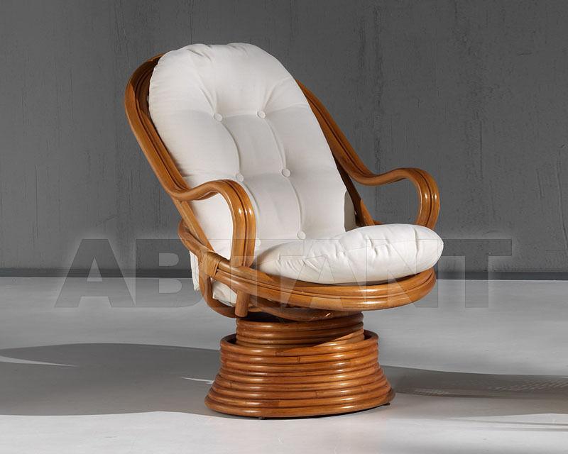 Купить Кресло Bortoli Collezione 2011 H469 DA 0J