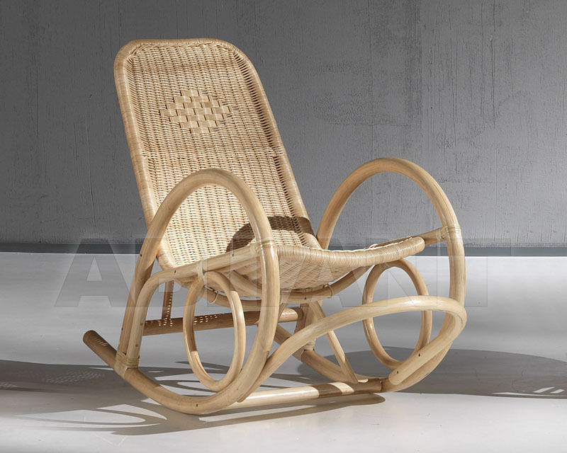 Купить Кресло Bortoli Collezione 2011 H475 GS 0K