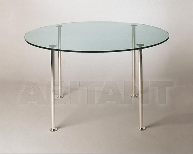 Купить Стол обеденный Tonelli Design Srl News Twiggy A 3