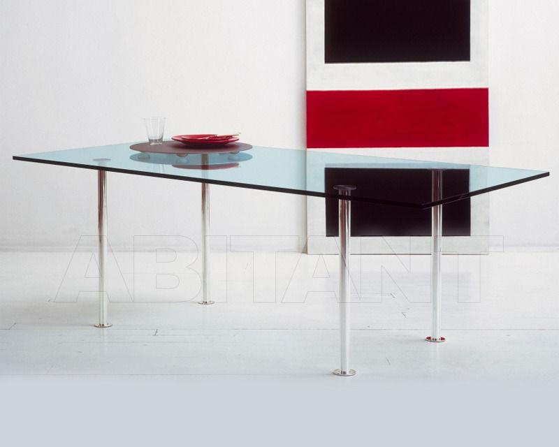 Купить Столик журнальный Tonelli Design Srl News Twig 7