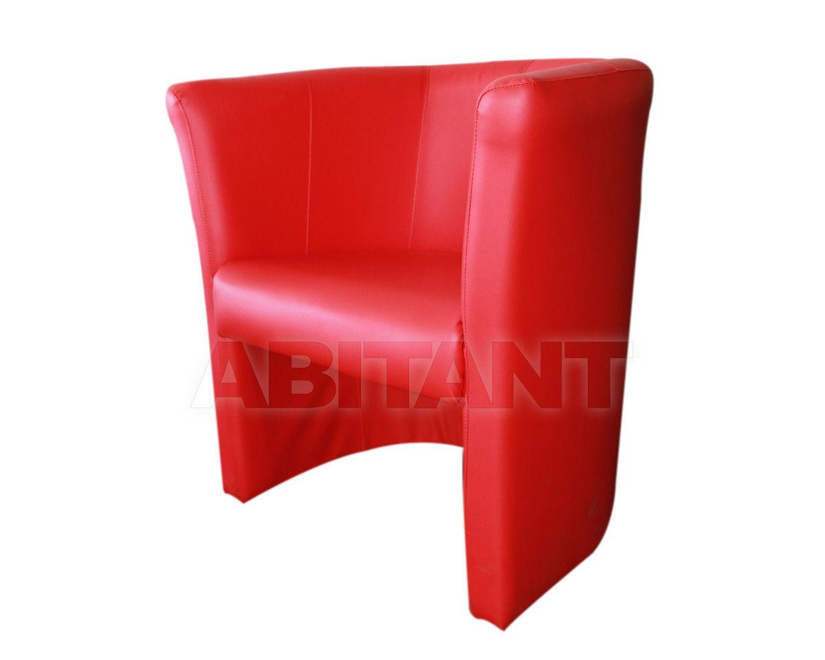 Купить Кресло Cavalliluce di Mirco Cavallin Home Duke