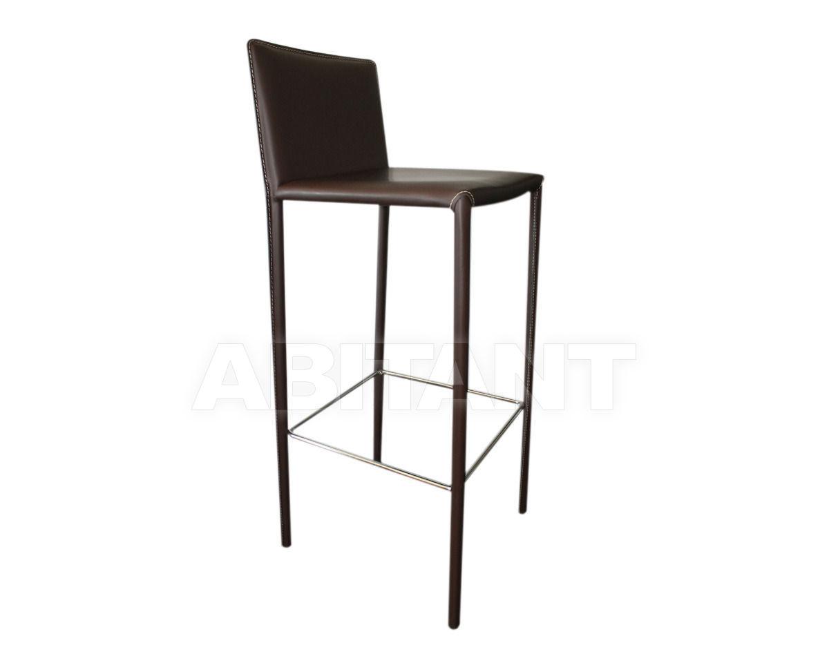 Купить Барный стул Cavalliluce di Mirco Cavallin Home VERONICA SGABELLO 1