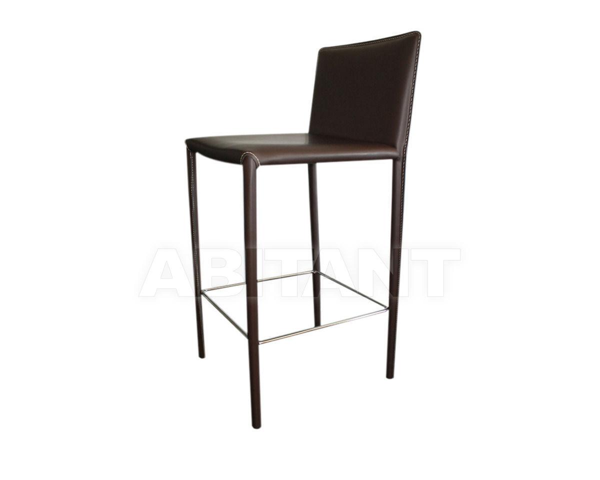 Купить Барный стул Cavalliluce di Mirco Cavallin Home VERONICA SGABELLO 3