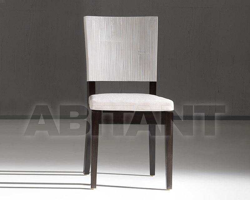 Купить Стул Bortoli Collezione 2011 A290 CH 0G